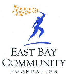 EBCF-High-Res-logo-267x300