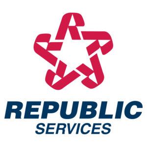 rs_logo_RGB_stacked_white
